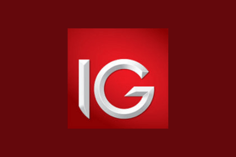 Ig brokers fee for forex trading youtue